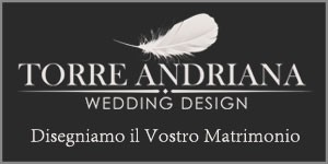 banner-300x150-torre-andriana