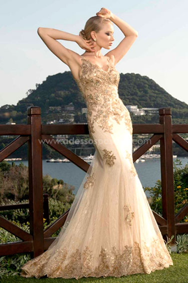 Negozi di abiti da sposa cerignola
