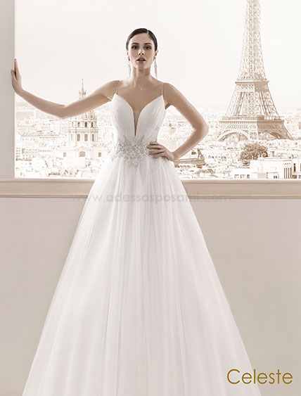 Abbigliamento X - Atelier Abiti da Sposa Cerignola  caf6b850576