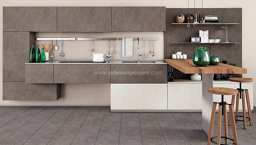 Beautiful Mobilificio Europa Bari Gallery - Home Design Ideas 2017 ...