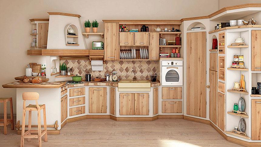 Beautiful Mobilificio Europa Modugno Photos - Amazing House Design ...