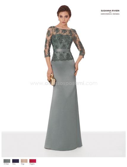 717e8f3d5652 Atelier abiti da sposa foggia – Modelli alla moda di abiti 2018