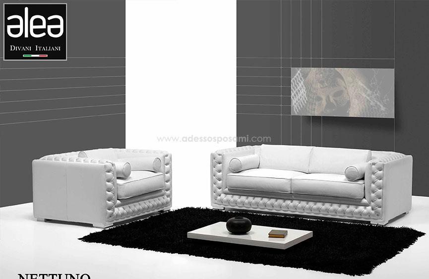 Alea divani arredamento casa cerignola foggia for Arredamento foggia