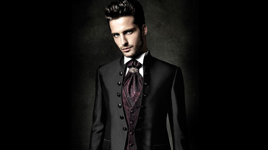 Vestito Matrimonio Uomo Tight : Idee e consigli per il tuo matrimonio l uomo per lui