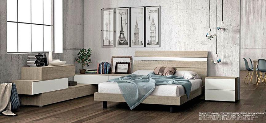 Arredamenti roggia mobilificio orta nova cerignola for Nova arredamenti