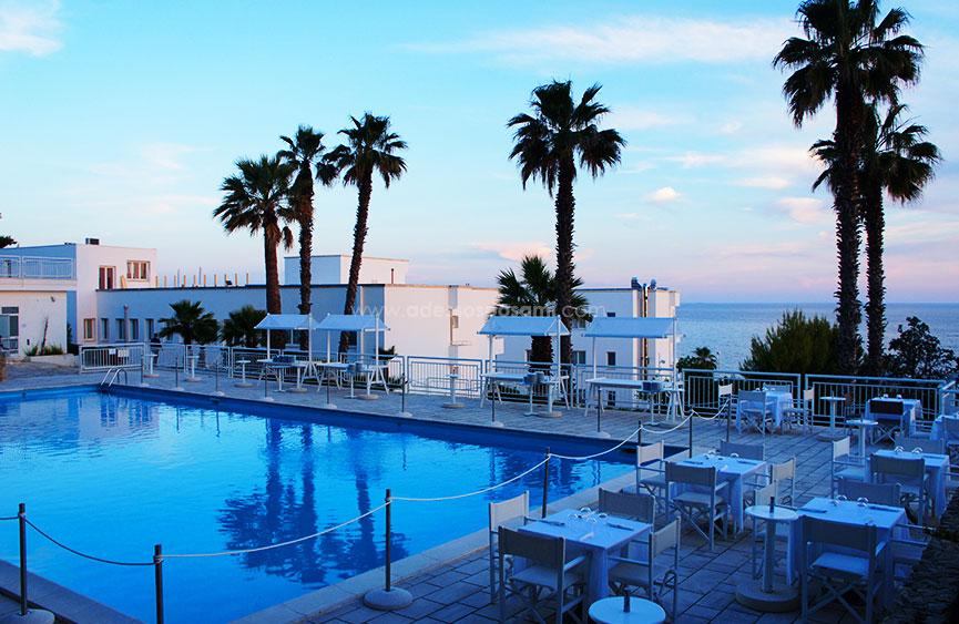 Matrimonio Spiaggia Brindisi : Grand hotel riviera sala ricevimenti nardò lecce brindisi