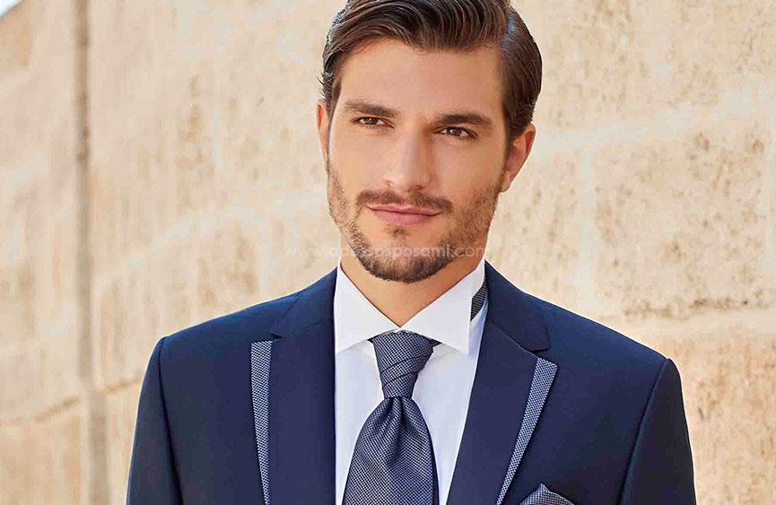 Scarpe Matrimonio Uomo Lecce : Boutique della sposa atelier abiti da sposo brindisi lecce
