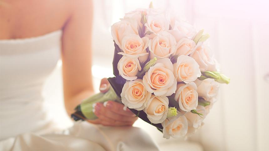 Idee Bouquet Sposa.Idee E Consigli Per Il Tuo Matrimonio Tendenze Bouquet