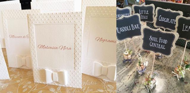 Tableau Matrimonio Tema Erbe Aromatiche : Idee e consigli per il tuo matrimonio ispirazione tavoli