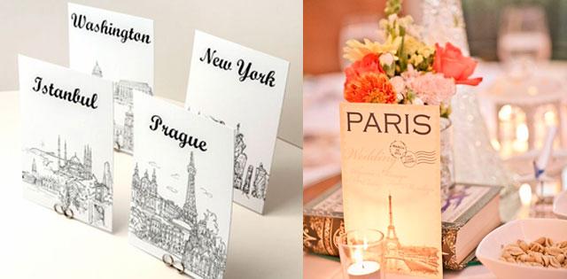 Matrimonio Tema Polaroid : Idee e consigli per il tuo matrimonio ispirazione tavoli