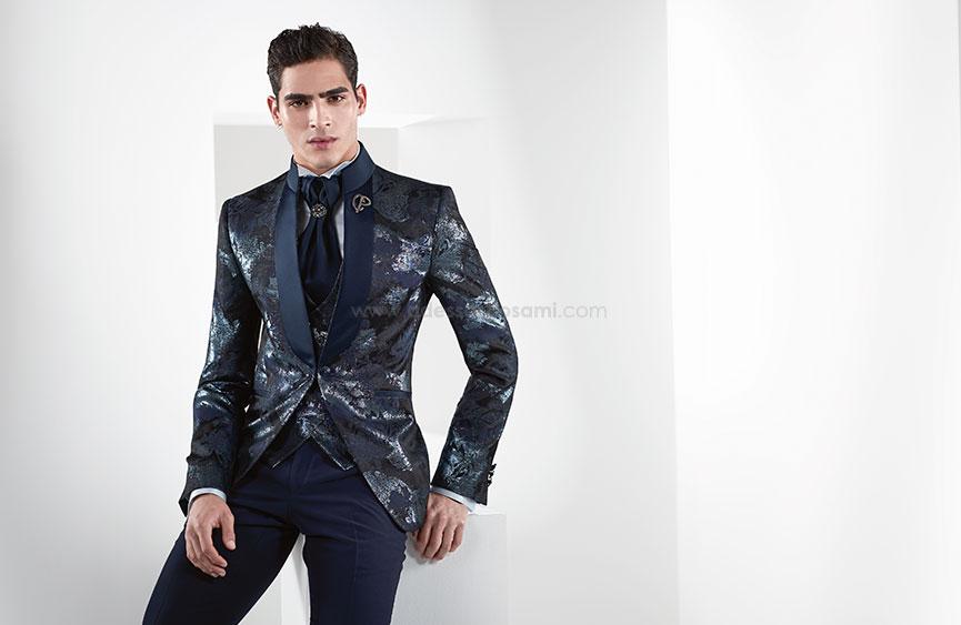 Abbigliamento X - Atelier Abiti da Sposo Cerignola  283a05656b1