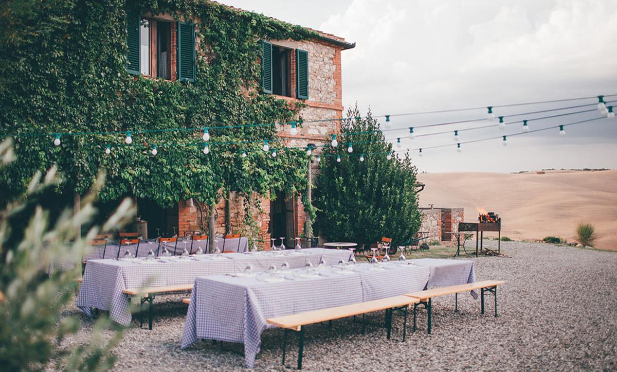 Matrimonio In Agriturismo : Matrimonio in agriturismo come organizzarlo