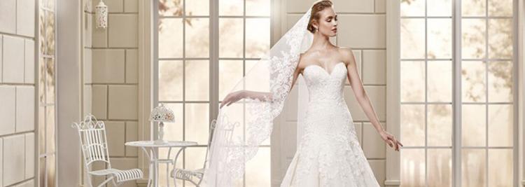 La tradizione vuole che il velo da sposa abbia un valore e una funzione  simbolica  servirebbe infatti a proteggere il candore della futura sposa ee1a7ec3d0b