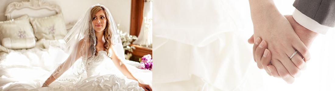 4b05ac15120 Quali sono le tradizioni e cosa è rimasto oggi del corredo matrimoniale  della sposa.