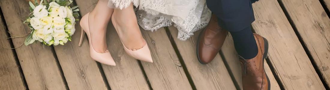 2d0f4828cf9e Adesso Sposami La Guida dedicata al Tuo Matrimonio (Province di ...